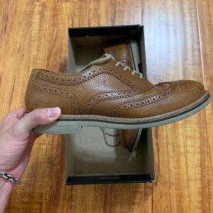 576f67cb0b3 14th   Union Shoes